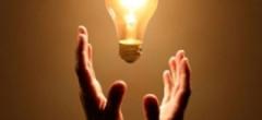 Parlamentarii reușesc să zăpăcească o dată în plus piața de energie!