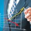 Comisia Europeană estimează o încetinire a economiei României