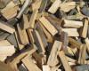 Disfuncționalitățile în aprovizionare au scumpit lemnul de foc cu 50%