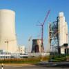 Noua termocentrală Romgaz de la Iernut va funcţiona minimum 30 de ani