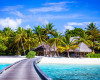 Destinații exotice cu reduceri de până la 40%