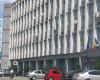 Altur Slatina reduce temporar activitatea până la 21 aprilie