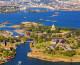 Helsinki, votat cel mai curat oraș din lume