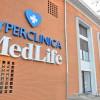 MedLife s-a extins în Ungaria