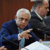 Scandalul produselor cu calităţi diferite ajunge în România