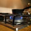 Se scumpesc gazele în plină iarnă. Iulian Iancu anunţase că preţul nu va creşte până în primăvara lui 2018