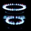 Vâlcov anunţă ieftinirea gazelor
