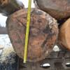 Boicotul firmelor din cauza lemnului de foc