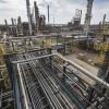 OMV Petrom face o unitate de poli-combustibili de 60 milioane euro
