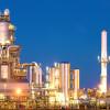 Saudi Aramco va investi 7 miliarde dolari într-o rafinărie în Malaezia