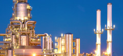 Investiții de 600 milioane dolari în modernizarea rafinăriei Rijeka