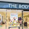 L'Oreal ia 1 miliard de euro pe lanțul The Body Shop
