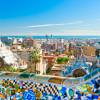 Momondo: Barcelona, Roma și Lisabona, cele mai populare destinații de vacanță