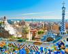 Spania vrea să-şi redreseze turismul din acest an