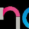Enel trimite sute de angajaţi într-o unitate specializată în noile tehnologii
