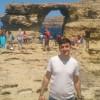 """""""Fereastra de Azur"""" din Malta s-a prăbușit"""