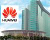 Afacerile Huawei în România au crescut cu 41% la peste 400 milioane euro