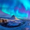 Islanda, o destinație scumpă care se scumpește