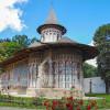 Simion Alb: România aşteaptă în acest an 250.000 de turiști americani