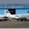 Romaero își face filială ca să valorifice terenurile