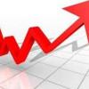 Inflaţie pozitivă