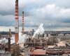 Italia atacă în justiție ArcelorMittal că a renunţat la preluarea oţelăriei Ilva