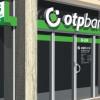 OTP vrea Bancpost