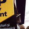 PayPoint Services preia Payzone