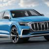 Audi anunţă investiţie de zeci de miliarde de euro