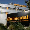 Continental și-a extins fabrica de componente electronice din Timişoara