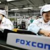 Foxconn ar putea da 27 miliarde dolari pentru divizia de chipuri a Toshiba