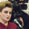 România are nouă infringementuri pe deșeuri