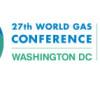 Start la Conferinţa Internaţională de Gaze – WGC2018