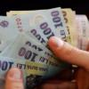 Mai puţin de 1% dintre români îşi permit să economisească
