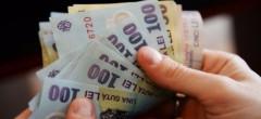 Cert, avansuri la subvențiile 2019 din 16 octombrie