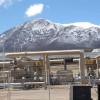 Enel pornește prima centrală geotermală din America de Sud