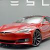 Fabrica Tesla din China, de 2 miliarde dolari, va fi gata în acest an