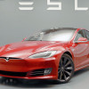 Tesla se extinde în China