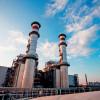 OMV Petrom a oprit centrala electrică de la Brazi