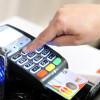 Comercianţii şi instituţiile publice, obligate să accepte plata cu cardul