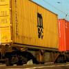 Ungaria a deschis o linie directă feroviară cu China