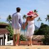 Master Planul pentru investiții în turism, gata la 1 iulie