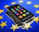 Liber la vorbit la mobil în UE