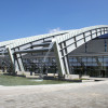 Laserul de la Măgurele va avea un parc ştiinţific de 70 milioane euro