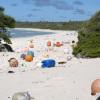Strategia UE de a opri poluarea cu materiale plastice