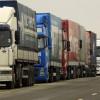 Şoferii români bagă un patron belgian în puşcărie