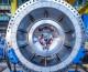 GE va furniza tehnologia pentru termocentrala Romgaz de la Iernut
