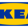 Program Ikea de reducere a risipei alimentare