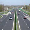 Drumul Expres Craiova – Pitești face primii pași
