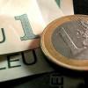 România nu va adera prea curând la euro